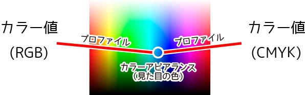 20140320-3
