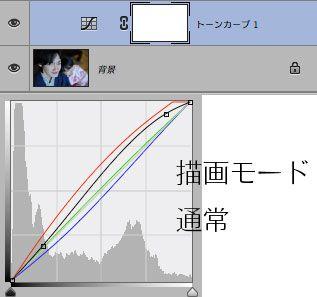 SS-2014-06-16-16.35.24