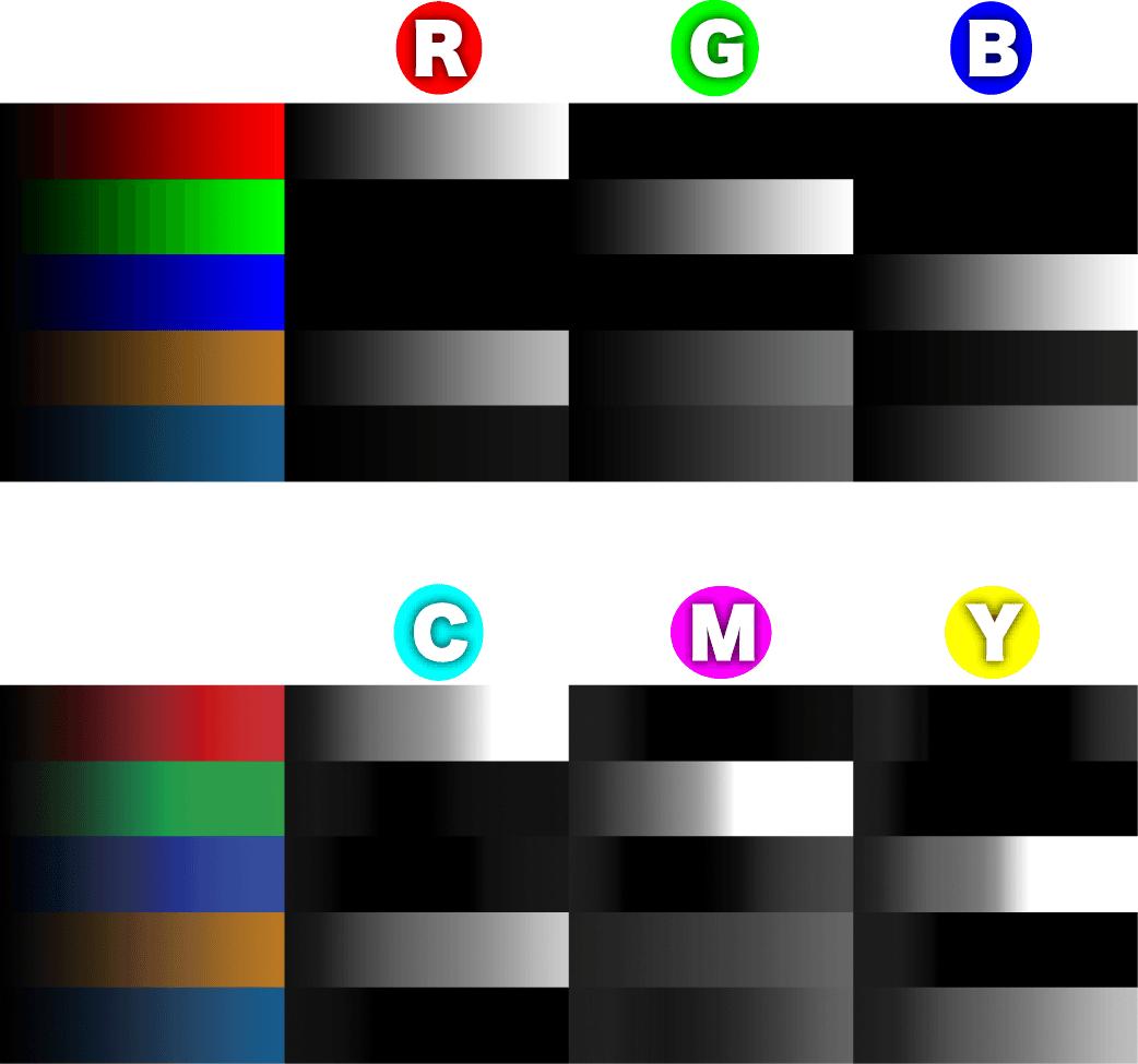 20160105120352