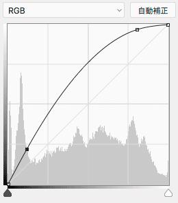 %e3%82%b9%e3%82%af%e3%83%aa%e3%83%bc%e3%83%b3%e3%82%b7%e3%83%a7%e3%83%83%e3%83%88-2016-10-26-14-32-38