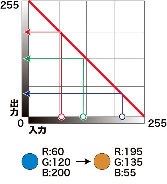 20161011171931